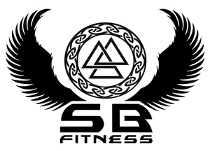 Supreme Being Fitness